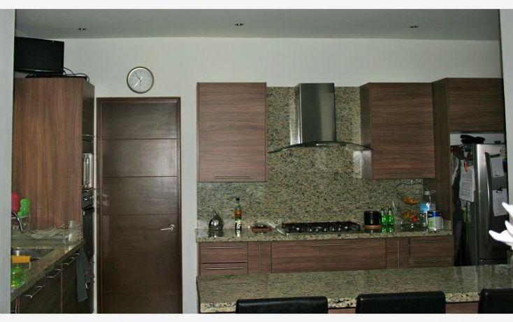 Foto de casa en venta en av solares 8, zapopan centro, zapopan, jalisco, 1017647 no 05