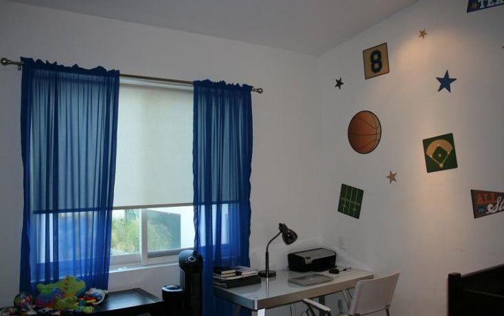 Foto de casa en venta en av solares 8, zapopan centro, zapopan, jalisco, 1017647 no 06