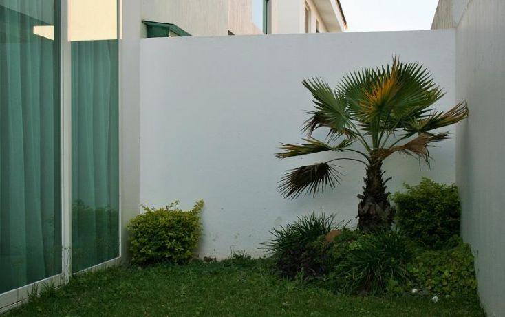 Foto de casa en venta en av solares 8, zapopan centro, zapopan, jalisco, 1017647 no 08