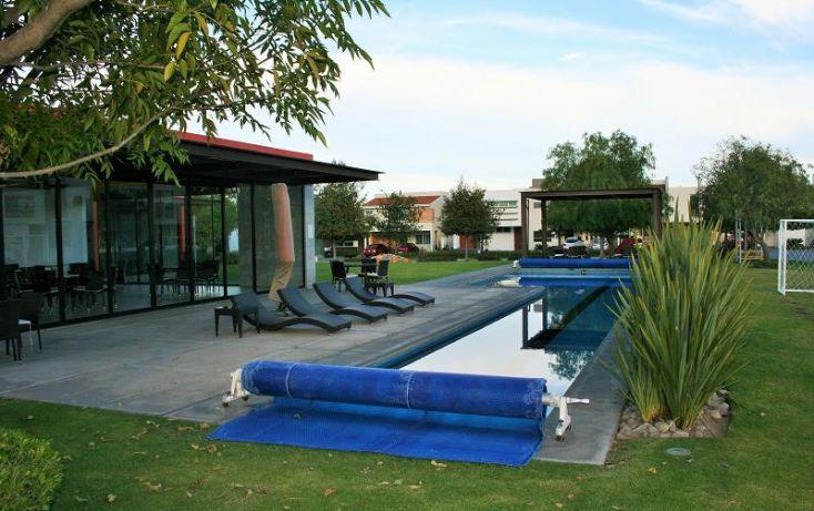 Foto de casa en venta en av solares 8, zapopan centro, zapopan, jalisco, 1017647 no 10