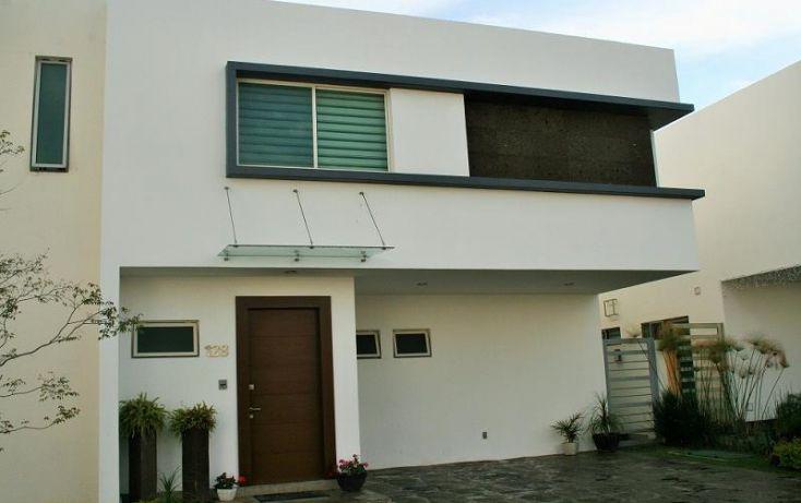 Foto de casa en venta en av solares 8, zapopan centro, zapopan, jalisco, 1017647 no 14