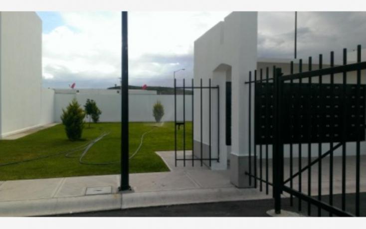 Foto de casa en renta en av sonterra 1694, viñedos, querétaro, querétaro, 755605 no 03