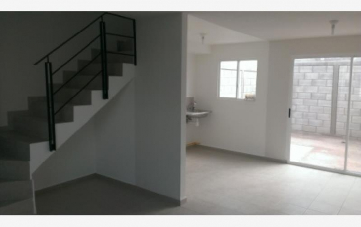 Foto de casa en renta en av sonterra 1694, viñedos, querétaro, querétaro, 755605 no 04
