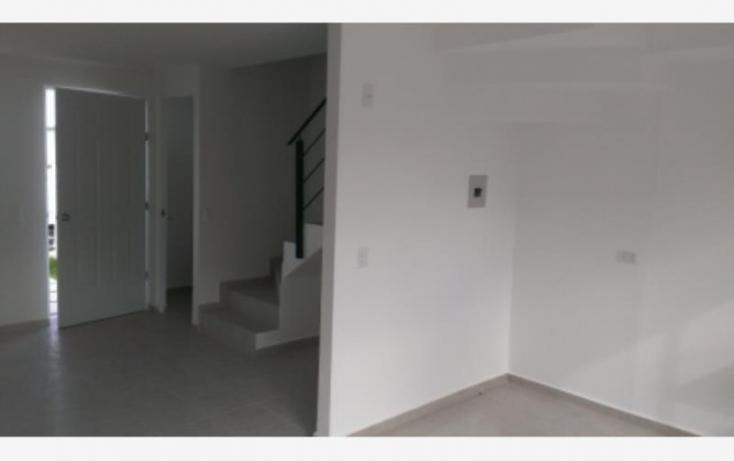 Foto de casa en renta en av sonterra 1694, viñedos, querétaro, querétaro, 755605 no 05