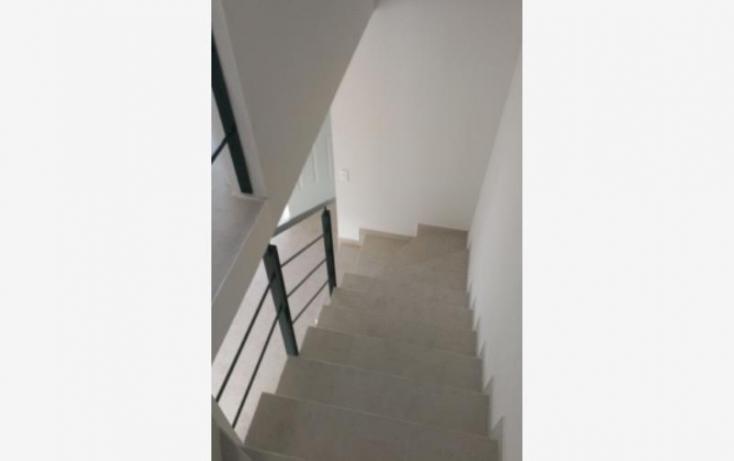 Foto de casa en renta en av sonterra 1694, viñedos, querétaro, querétaro, 755605 no 09