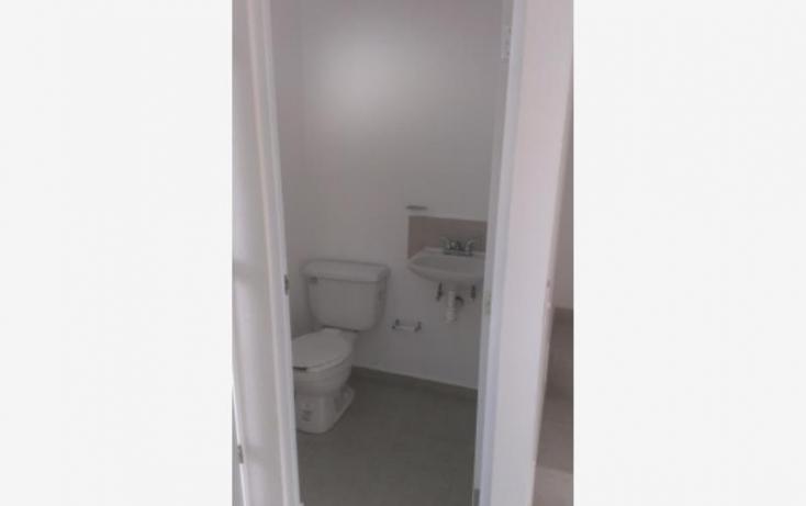 Foto de casa en renta en av sonterra 1694, viñedos, querétaro, querétaro, 755605 no 10
