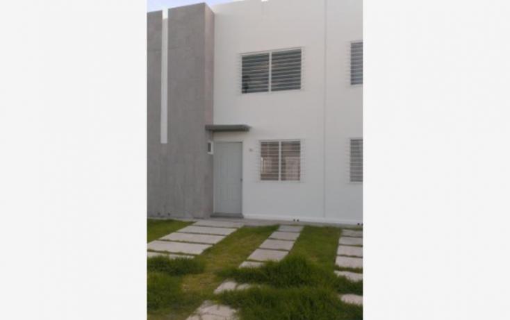 Foto de casa en renta en av sonterra 1694, viñedos, querétaro, querétaro, 755605 no 11