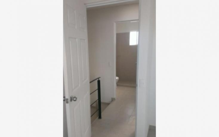 Foto de casa en renta en av sonterra 1694, viñedos, querétaro, querétaro, 755605 no 13