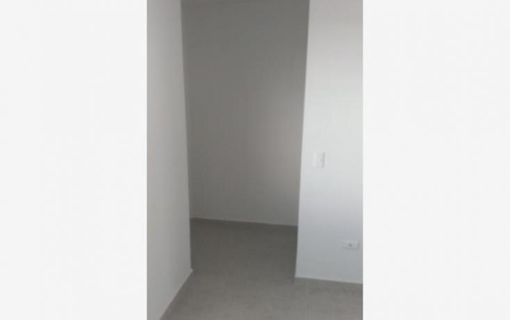 Foto de casa en renta en av sonterra 1694, viñedos, querétaro, querétaro, 755605 no 14