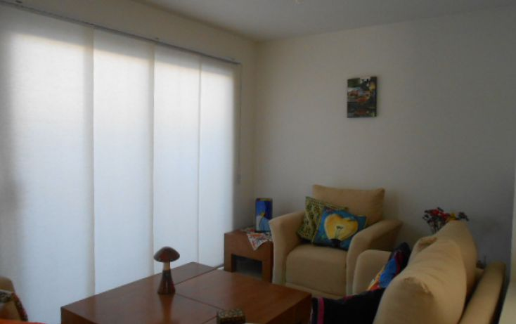 Foto de casa en renta en av sonterra 4024 casa 98, el rincón, querétaro, querétaro, 1716428 no 05
