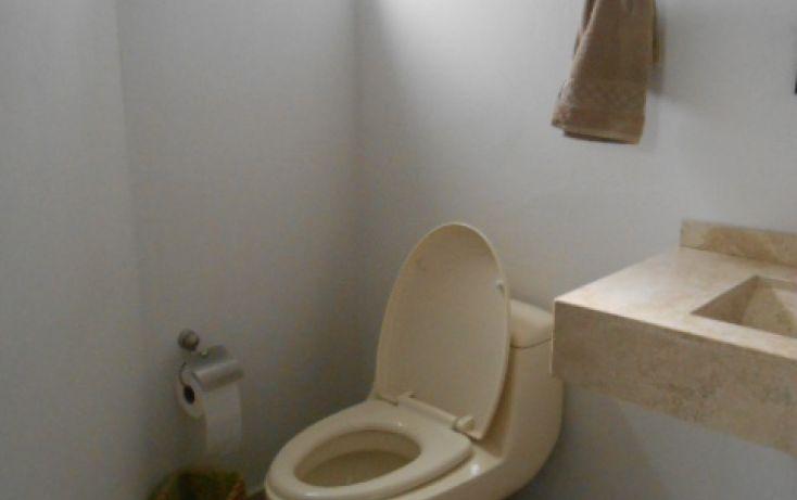 Foto de casa en renta en av sonterra 4024 casa 98, el rincón, querétaro, querétaro, 1716428 no 06