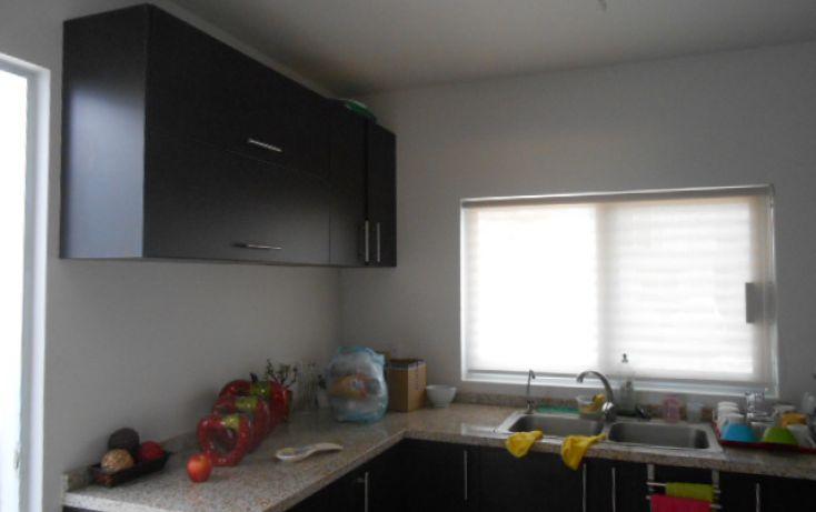 Foto de casa en renta en av sonterra 4024 casa 98, el rincón, querétaro, querétaro, 1716428 no 07
