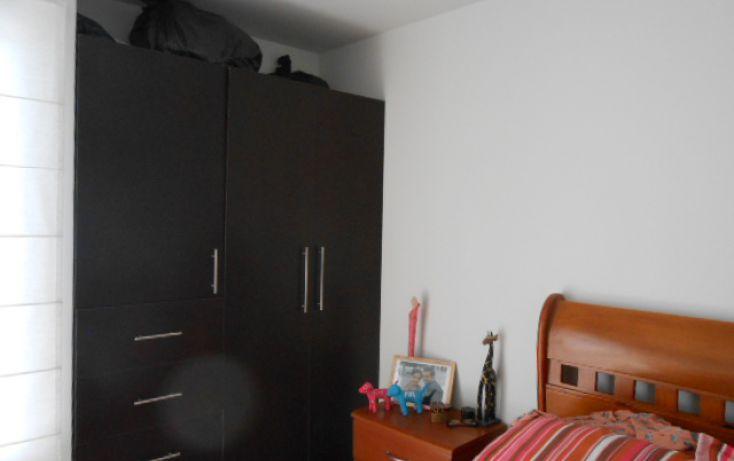 Foto de casa en renta en av sonterra 4024 casa 98, el rincón, querétaro, querétaro, 1716428 no 08