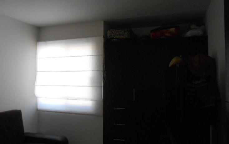 Foto de casa en renta en av sonterra 4024 casa 98, el rincón, querétaro, querétaro, 1716428 no 10