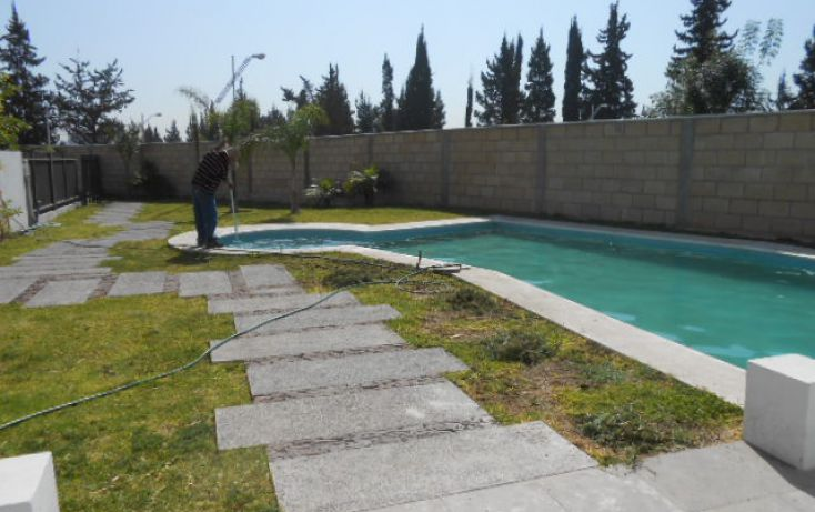 Foto de casa en renta en av sonterra 4024 casa 98, el rincón, querétaro, querétaro, 1716428 no 13