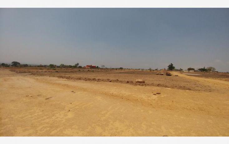 Foto de terreno comercial en venta en av subida a chalma, el tecolote, cuernavaca, morelos, 1982312 no 02