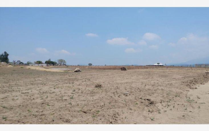 Foto de terreno comercial en venta en av subida a chalma, el tecolote, cuernavaca, morelos, 1982312 no 03
