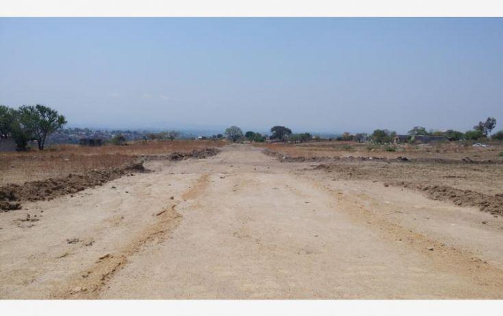 Foto de terreno comercial en venta en av subida a chalma, el tecolote, cuernavaca, morelos, 1982312 no 05