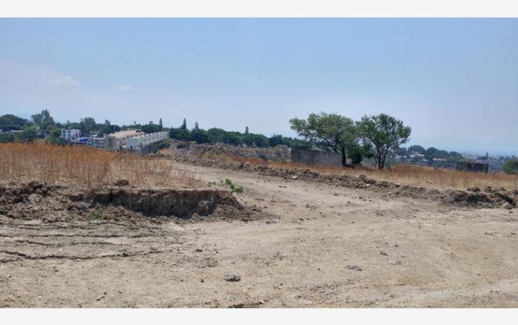 Foto de terreno comercial en venta en av subida a chalma, el tecolote, cuernavaca, morelos, 1982312 no 06