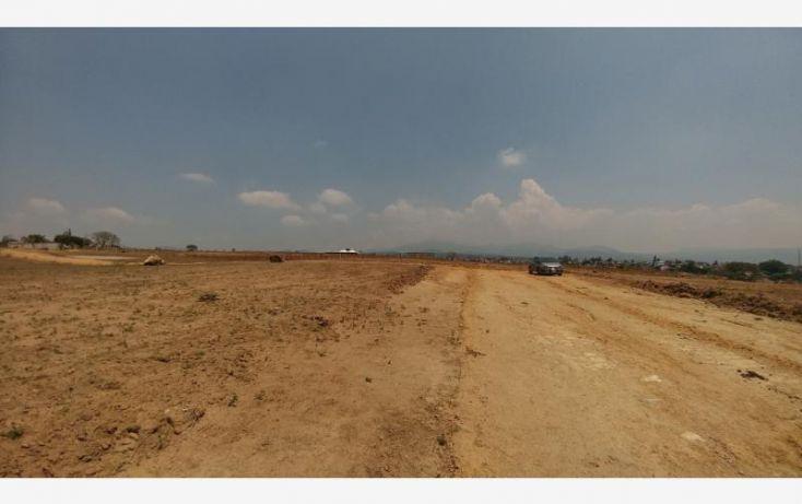 Foto de terreno comercial en venta en av subida a chalma, el tecolote, cuernavaca, morelos, 1982312 no 09