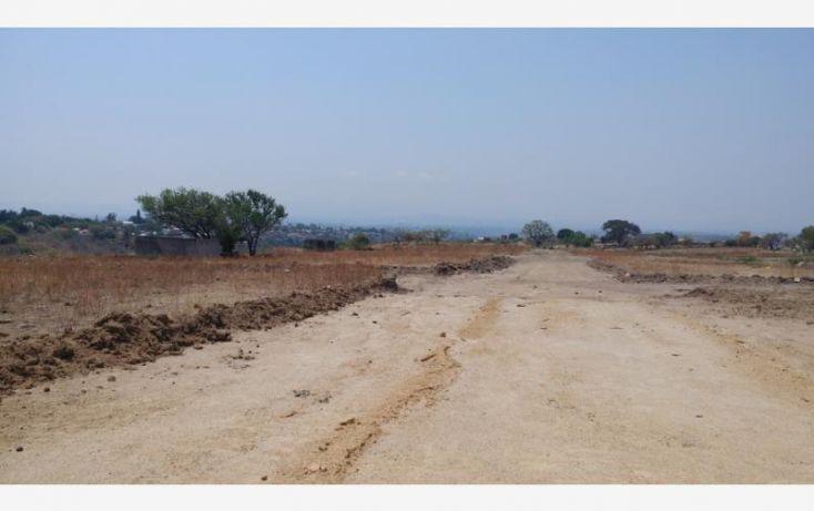 Foto de terreno comercial en venta en av subida a chalma, lomas de atzingo, cuernavaca, morelos, 1956872 no 01