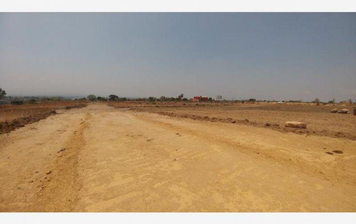 Foto de terreno comercial en venta en av subida a chalma, lomas de atzingo, cuernavaca, morelos, 1956872 no 02