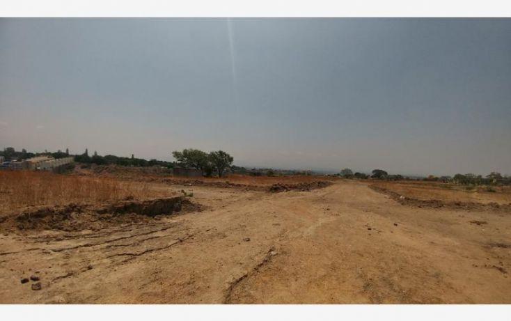 Foto de terreno comercial en venta en av subida a chalma, lomas de atzingo, cuernavaca, morelos, 1956872 no 03