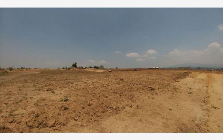 Foto de terreno comercial en venta en av subida a chalma, lomas de atzingo, cuernavaca, morelos, 1956872 no 05