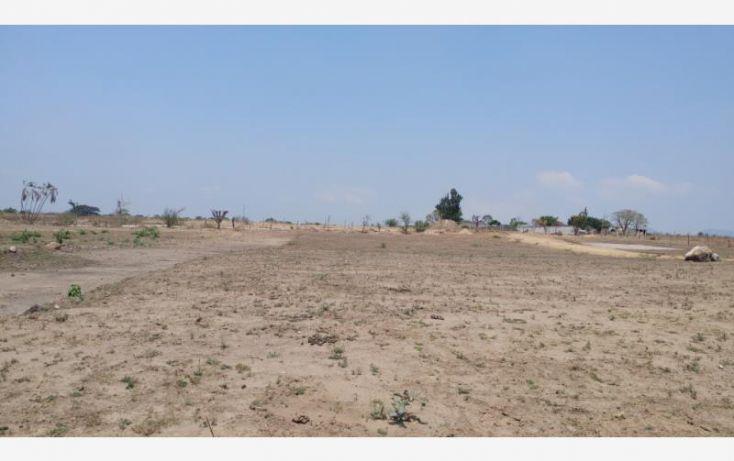 Foto de terreno comercial en venta en av subida a chalma, lomas de atzingo, cuernavaca, morelos, 1956872 no 06
