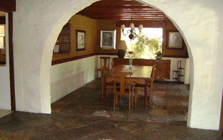 Foto de casa en venta en av sumiya, sumiya, jiutepec, morelos, 1541920 no 03