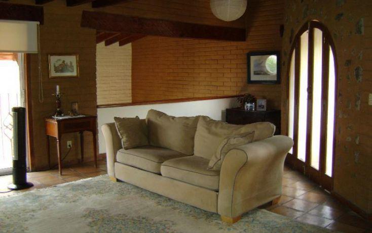 Foto de casa en venta en av sumiya, sumiya, jiutepec, morelos, 1541920 no 07