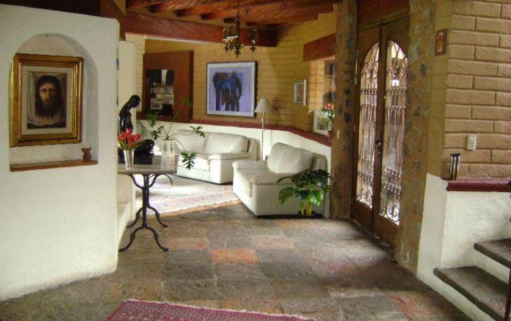 Foto de casa en venta en av sumiya, sumiya, jiutepec, morelos, 1541920 no 09