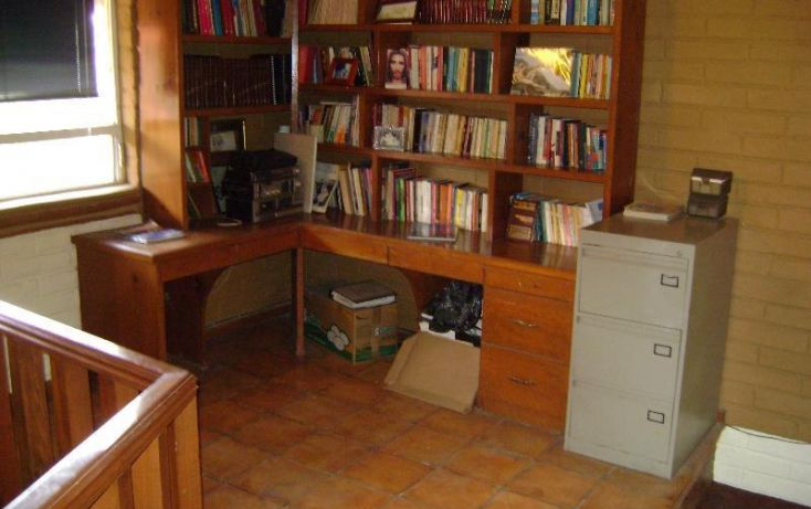 Foto de casa en venta en av sumiya, sumiya, jiutepec, morelos, 1541920 no 11