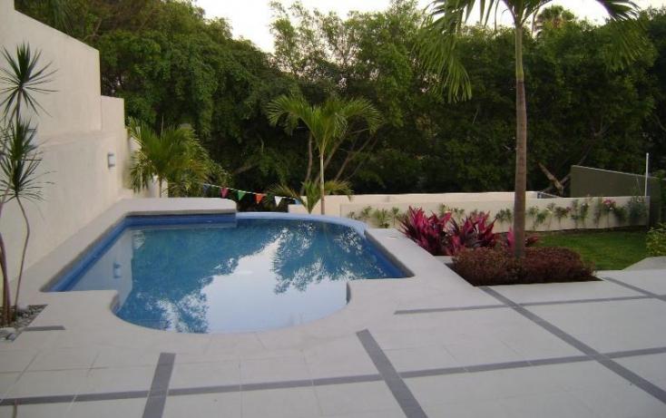 Foto de casa en venta en av sumiya, sumiya, jiutepec, morelos, 915207 no 04