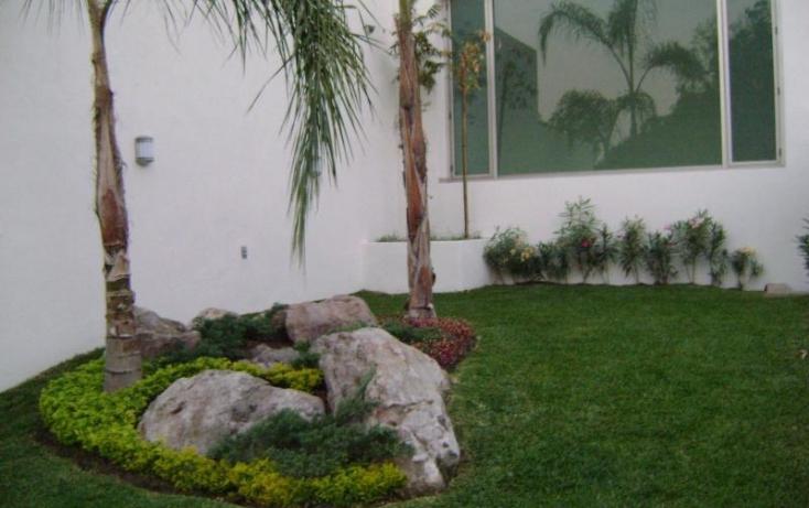 Foto de casa en venta en av sumiya, sumiya, jiutepec, morelos, 915207 no 06