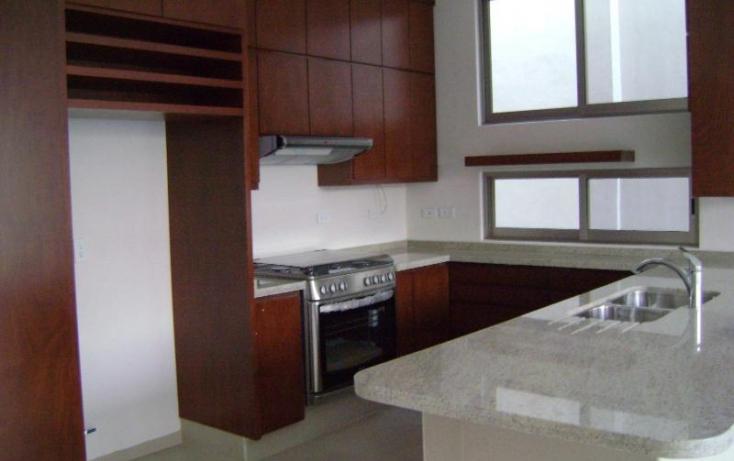 Foto de casa en venta en av sumiya, sumiya, jiutepec, morelos, 915207 no 07