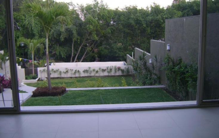 Foto de casa en venta en av sumiya, sumiya, jiutepec, morelos, 915207 no 12