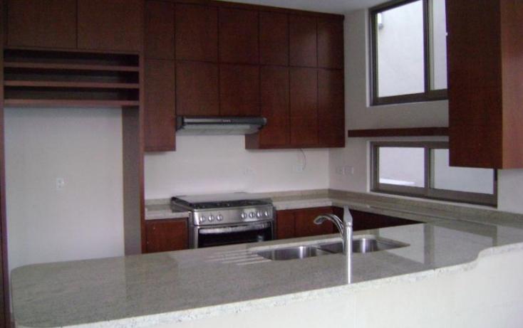 Foto de casa en venta en av sumiya, sumiya, jiutepec, morelos, 915207 no 13