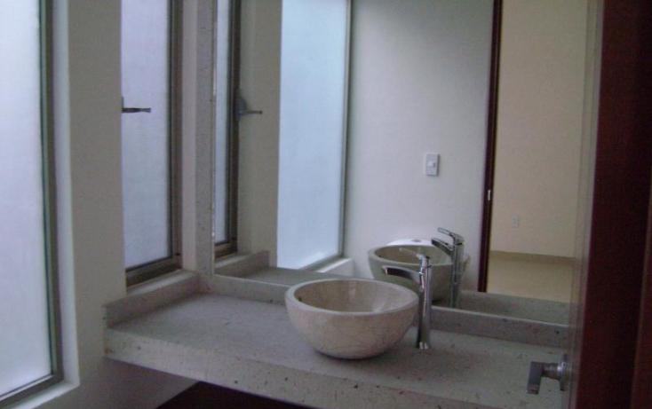 Foto de casa en venta en av sumiya, sumiya, jiutepec, morelos, 915207 no 16
