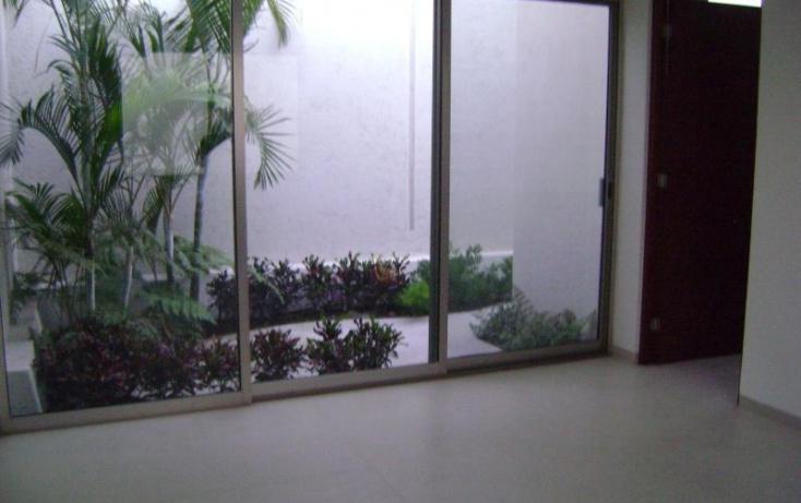 Foto de casa en venta en av sumiya, sumiya, jiutepec, morelos, 915207 no 18