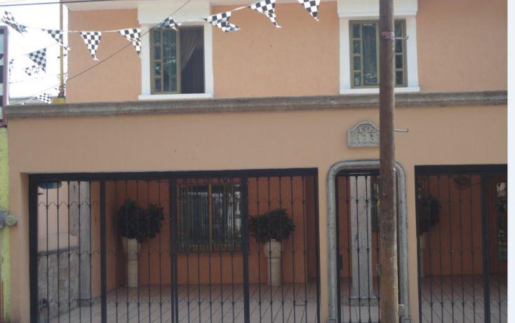 Foto de casa en venta en av tabachines 933, tabachines, zapopan, jalisco, 1785272 no 02
