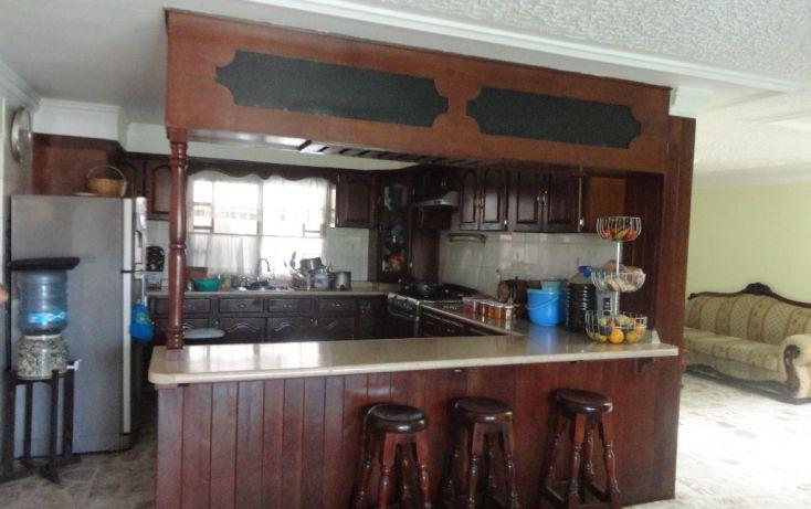 Foto de casa en venta en av tabachines 933, tabachines, zapopan, jalisco, 1785272 no 03
