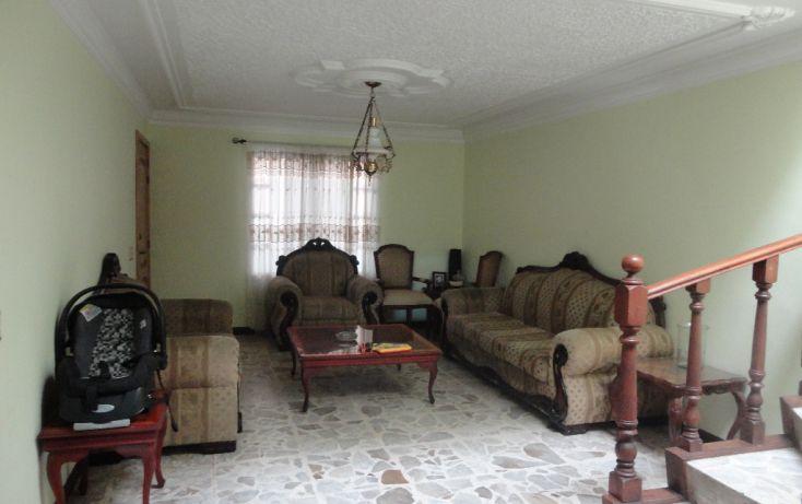 Foto de casa en venta en av tabachines 933, tabachines, zapopan, jalisco, 1785272 no 04