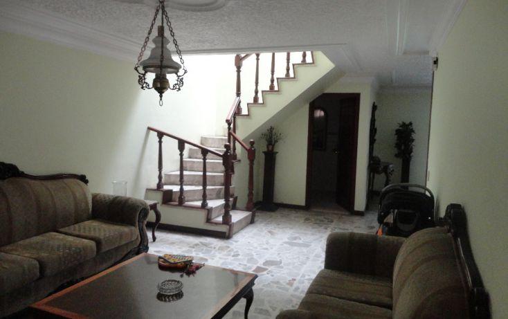 Foto de casa en venta en av tabachines 933, tabachines, zapopan, jalisco, 1785272 no 05