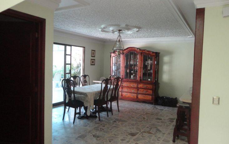 Foto de casa en venta en av tabachines 933, tabachines, zapopan, jalisco, 1785272 no 06