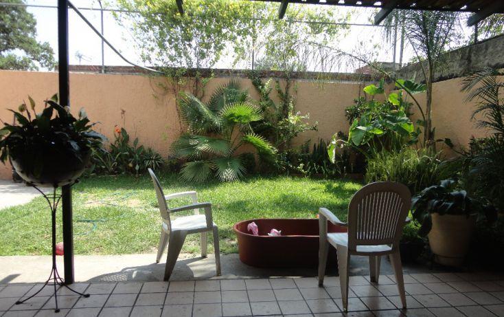 Foto de casa en venta en av tabachines 933, tabachines, zapopan, jalisco, 1785272 no 07