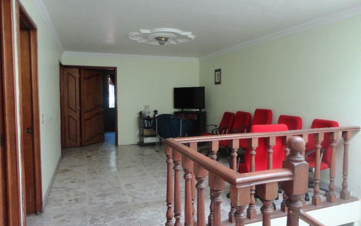 Foto de casa en venta en av tabachines 933, tabachines, zapopan, jalisco, 1785272 no 09