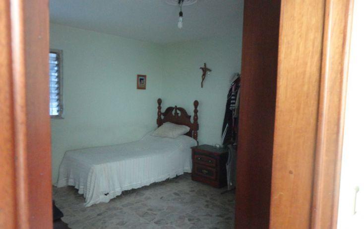Foto de casa en venta en av tabachines 933, tabachines, zapopan, jalisco, 1785272 no 10