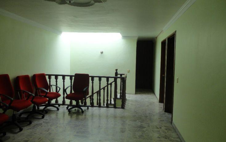 Foto de casa en venta en av tabachines 933, tabachines, zapopan, jalisco, 1785272 no 11