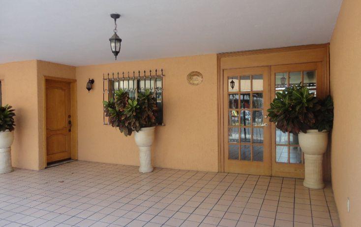 Foto de casa en venta en av tabachines 933, tabachines, zapopan, jalisco, 1785272 no 12